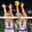 Il mondiale di pallavolo arriva a Milano dal 21 al 23 settembre