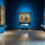 Visita Gratuita alla Pinacoteca di Brera
