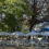 FUORISALONE 2019 : Calici in Parco Sempione con Dj set